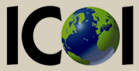 International Congress of Oral Implantologists: ICOI