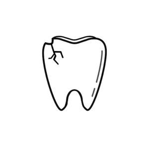 95616 Dentist