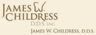 James W. Childress D.D.S. Inc.