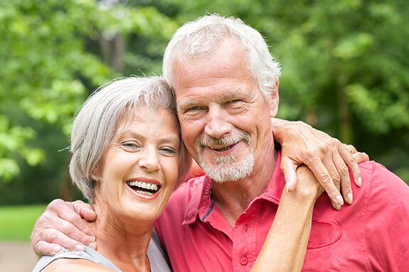 Davis CA Dentist | Restoring Smiles with Veneers
